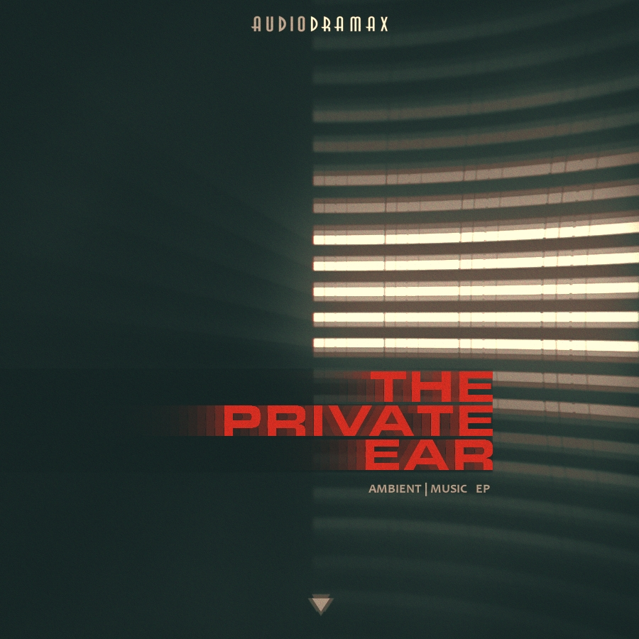 The Private Ear