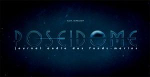 Poseidome_adrmx