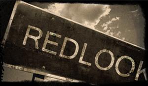 Redlook Image