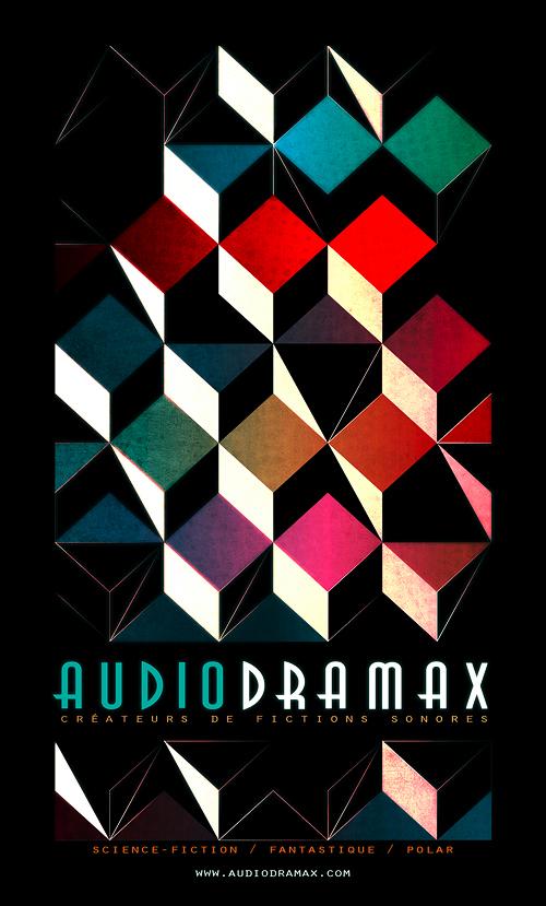 Audioramax