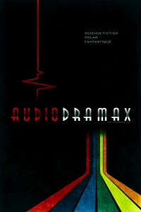 AudioDramax_Vintage