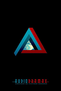 AudioDramax_Affiche_04