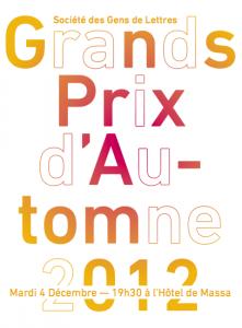 sgdl_prix_automne_2012