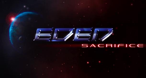 Eden_Sacrifice