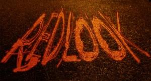 Redlook