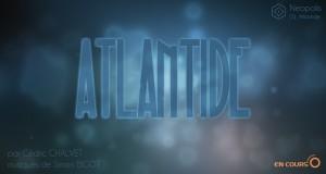 atlantide_banniere