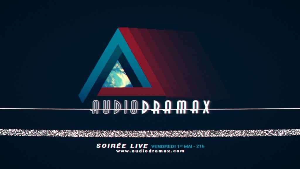 ADX - NL03
