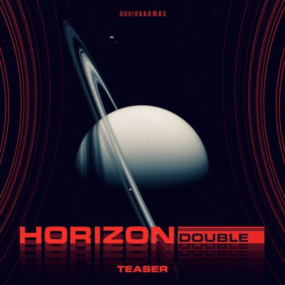 horizon double