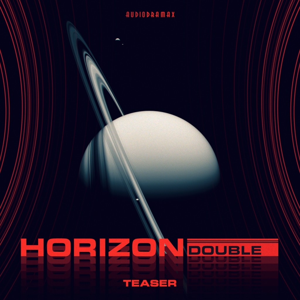 horizon double